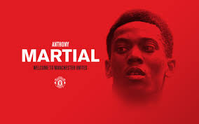 welcome 2011 wallpapers anthony martial official manchester united website