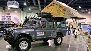land rover pickup for sale landrover defender 110 youtube