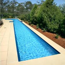 indoor lap pool cost what is a lap pool and how much does it cost cost indoor lap pool
