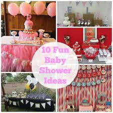 hilarious baby shower 10 baby shower ideas dimple prints