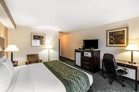 Comfort Inn Warner Robins Comfort Inn U0026 Suites Robins Afb Updated 2017 Prices U0026 Hotel