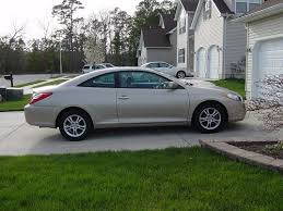 1999 Toyota Solara Interior Best 25 Toyota Solara Ideas On Pinterest Used Lexus Used Prius