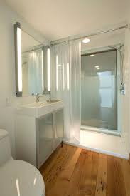ikea bathroom designer 17 best ikea bathroom vanities images on bathroom