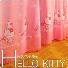 hello kinderzimmer hello kinder deko gardine vorhang für kinderzimmer
