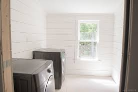 laundry room project inspiration photos u0026 mood board