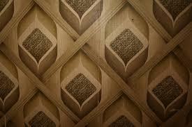 best ideas about textured wallpaper on pinterest textured hd