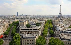 Paris Vacation Rentals Search Results Paris Perfect by 2017 Paris Real Estate Update Prices Moving Higher Paris Perfect