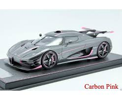 car koenigsegg one 1 one 1 limited edition different colors by frontiart