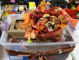 warwick ecumenical council distributes 220 thanksgiving day food