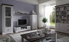 Schlafzimmerschrank Pinie Geb Stet Massivholz Möbel Pinie Home Design Ideas