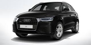 audi q3 best price uk audi q3 colours guide and prices carwow