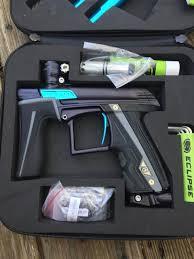 black friday paintball sale black friday gun sale bring all offers csr twisters cs1s