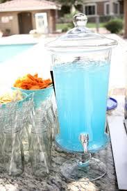 124 best tiffany blue baby shower images on pinterest tiffany