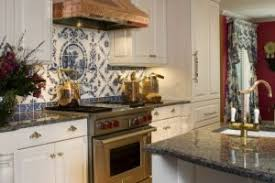 40 best kitchen ideas decor and decorating ideas for kitchen design kitchen remodel 40 best kitchen ideas decor and decorating ideas