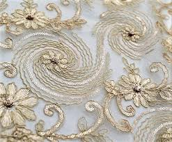Gold Lace Table Runner Urquid Linen U0027s Wholesale Specialty Table Runner Collection