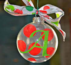 handcrafted christmas ornaments images reverse search