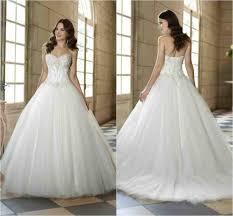 disney princess wedding dresses disney wedding dress designer cinderella wedding dress