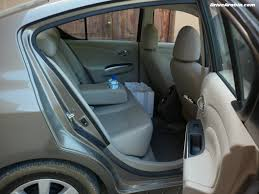 nissan sunny modified interior history of nissan page 18