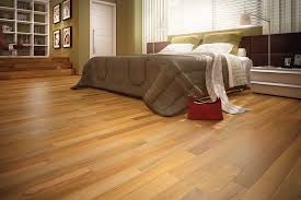 solid hardwood flooring solid hardwood floors