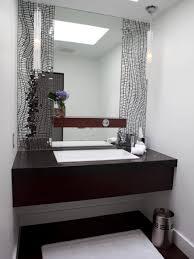 modern mirrors for bathroom modern design ideas