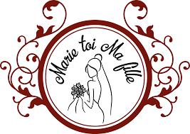 comment choisir sa robe de mariã e bien choisir sa robe pour mariage et éviter les erreurs