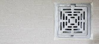 install a drain in your concrete floor doityourself com