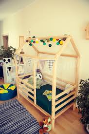 toddler room ideas montessori bed children bed twin king