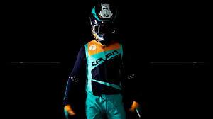 junior motocross gear seven mx fall 2017 giving the imitators something to imitate