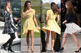 dress weights 17 reasons why the is not keen on kate middleton fashion