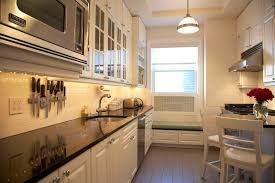 kitchen herringbone pattern backsplash tile remove granite