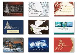 Holiday Business Cards Holiday Greeting Cards Print U0026 Copy Factory Pcfwebsolutions