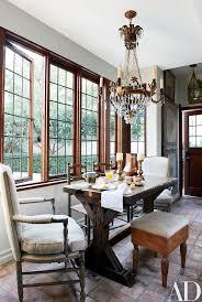 80 best tara shaw design images on pinterest bedrooms interiors