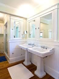 Bathroom Medicine Cabinet Mirrors Bathroom Medicine Cabinets Ideas Chaseblackwell Co