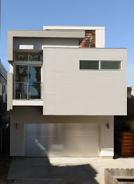 compact house design 17 best compact house images on pinterest home ideas modern