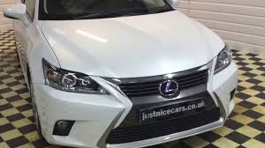 lexus hybrid models uk 2014 14 lexus ct200h 1 8 luxury cvt hybrid automatic 5dr sorry