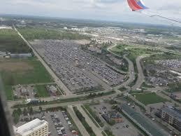 Detroit Metro Airport Map by File Parking Near Detroit Metropolitan Wayne County International