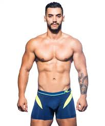 Freedom Collection Subscribe Show It Designer Mens Underwear Collection Andrew Christian