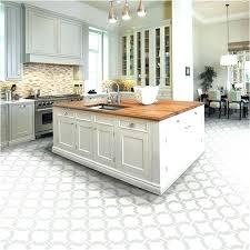 kitchen floor tiling ideas tiles for small kitchen