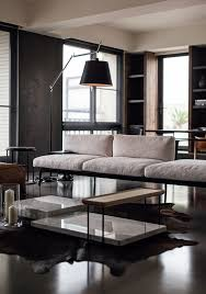 452 best ideas for the living room images on pinterest furniture