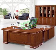 Sofa Beds Clearance by Sofa Sleeper Clearance Best Home Furniture Decoration