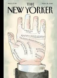 2016 Election Map Related Keywords Amp Suggestions 2016 by Cover Story Barry Blitt U0027s U201cthe Big Short U201d Donald Trump Palm