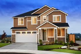 popular 6 years running the alison floor plan richmond american alison model at emerald pointe in washington
