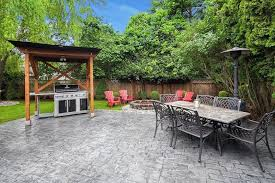 Small Gazebos For Patios Outdoor Grills Designs For Gazebo Wooden Pole And Wooden Cabinet