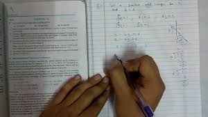 chapter 1 real numbers maths class 10 exercise 1 1 ncert math