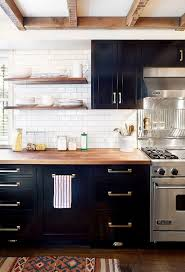 what type of behr paint for kitchen cabinets w d renovates diy kitchen upgrade with behr wit delight