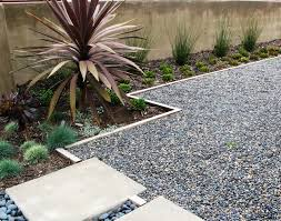 5 gravel and stone types for a rockin u0027 landscape