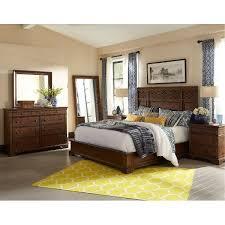 brilliant complete queen bed set bedroom furniture sets bedroom