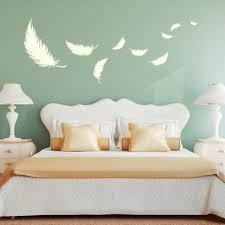 Schlafzimmer Ideen Streichen Uncategorized Ehrfürchtiges Ideen Schlafzimmer Streichen