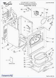 tappan dishwasher wiring diagram tappan wiring diagrams