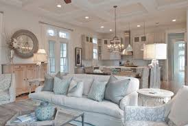 Cottage Style Homes Interior Inspiring A Cottage Style Home Chd Interiors Home Furnishings